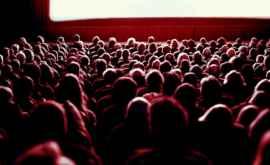 Invitație la CINEMA! Lista filmelor pentru 23 iunie