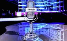 Orașul în care ar putea fi desfășurat concursul Eurovision-2019