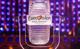 Eurovisionul din Israel ar putea fi compromis