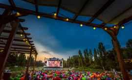 Invitație la CINEMA! Lista filmelor pentru 22 septembrie