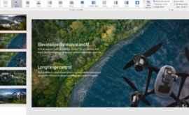 Microsoft Office 2019, lansat oficial