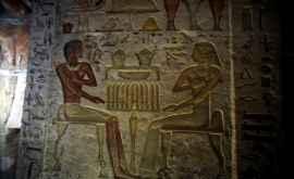 Arheologii din Egipt au făcut o nouă descoperire impresionantă (FOTO)