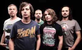Alternosfera выпустит новый альбом