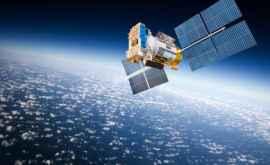 Japonia trimite în spațiu satelitul care va simula ploile de stele