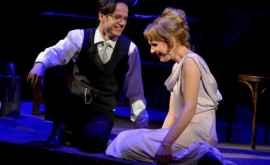 Какие спектакли ждут вас на этой неделе в Национальном театре им. Михая Эминеску?