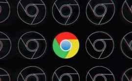 Google a făcut un anunț legat de noile schimbări