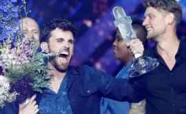 Olanda a cîștigat finala Eurovision 2019 (VIDEO)