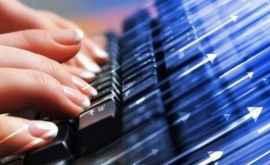 Cum testezi singur viteza de internet