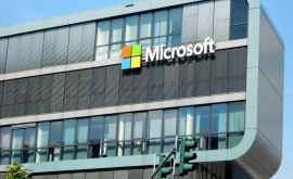 Microsoft achită 25 de milioane dolari în ancheta privind acte de corupţie