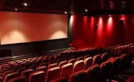 Invitație la CINEMA! Lista filmelor pentru 18 august