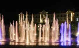 VinOPERA – un eveniment cu recital de muzică și vin nelimitat la Castel Mimi!