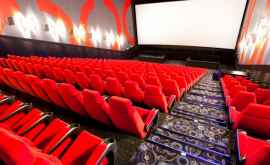 Киноафиша на 24 августа