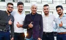 Brio Sonores, despre colaborarea cu Igor Krutoi și ce prevede contractul