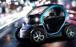 Proprietarii de mașini electrice își pot alege acum sunetul motorului