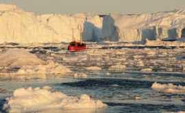 Studiu: Schimbările climaterice au loc mai repede decît credeau oamenii de știință