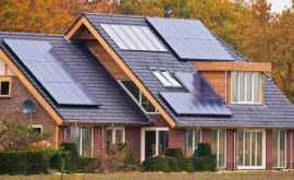 Energia regenerabilă a asigurat pentru prima dată 50% din energia electrică din Australia