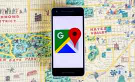 Google Maps va prelua funcţiile Google Translate