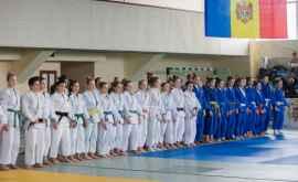 judo pierderea în greutate