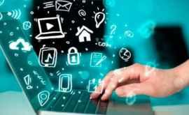 Ce loc ocupă Moldova în clasamentul țărilor cu cel mai ieftin internet