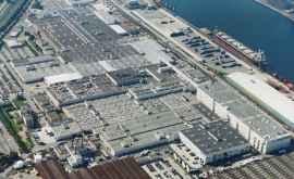 Volvo a făcut marele anunț. Unde va construi următoarea fabrică?