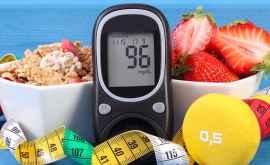 Diabetul ar putea fi tratat