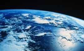 Озоновый слой восстанавливается, говорят ученые