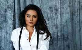 Soprana Olga Busuioc și-a împărtășit emoțiile cu fanii