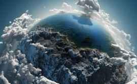 Что произойдет с Землей, если люди исчезнут