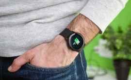 De ce sînt periculoase ceasurile inteligente