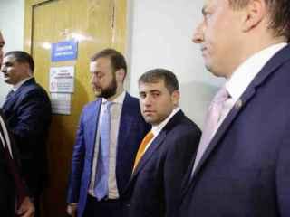Dosarul lui Ilan Şor a ajuns la Curtea de Apel. Află cînd va fi examinat