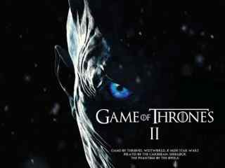 Game of Thrones – Concert Simfonic care a lăsat publicul însetat de continuare