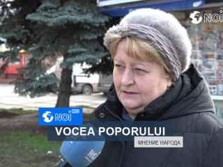 Moldovenii preferă din ce în ce mai mult produse autohtone (VIDEO)