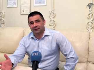 Заявление: Нам не нужна гражданская война в Молдове (ВИДЕО)