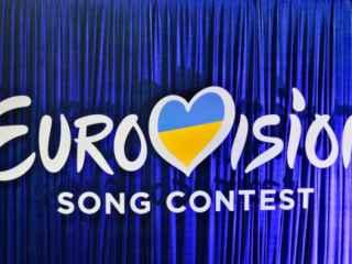 Украина выбрала своего представителя на Евровидение-2018 (ВИДЕО)