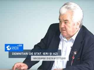 Plugaru: La noi, să ai vocație politică înseamnă să umbli cu minciuni, intrigi… (VIDEO)