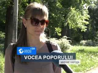 Ce părere au moldovenii despre schimbarea programului de muncă pe timp de vară (VIDEO)