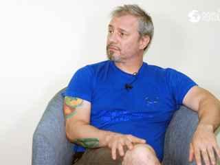 Что связывает молдавский рок с компанией Viorica-Cosmetic (ВИДЕО)