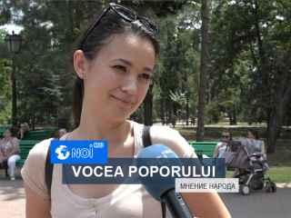 Unde preferă moldovenii să se odihnească în această vară (VIDEO)