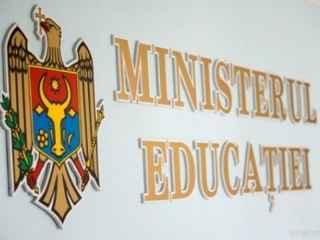 Opinie: Ministerul Educației al Moldovei a fost reformat după modelul Ceaușescu (VIDEO)
