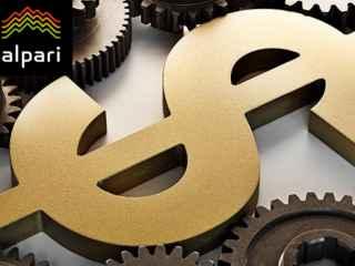 Unde să investim bani pentru a obține profit? Investiții la un nou nivel – PAMM-conturi