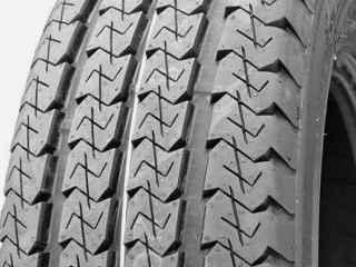 Легкогрузовые шины для любых марок автомобилей в шинном центре MasterLUX