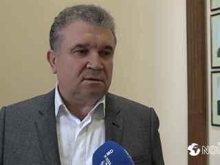 Vasile Chirtoca: 90% din problemele incluse pe agenda CMC sînt funciare, nu putem să le ignorăm (VIDEO)