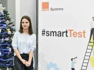 SmartTest, powered by Orange Systems și-a desemnat finaliștii