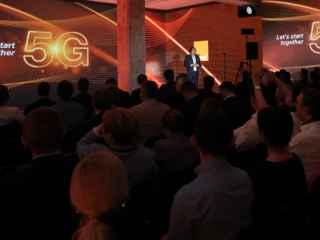 Orange pune Moldova printre ţările bune