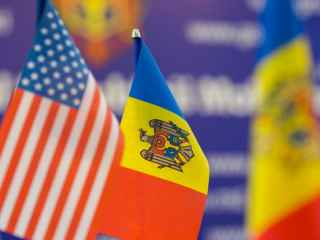 Șevcenko: Ambasada SUA decide totul în Moldova