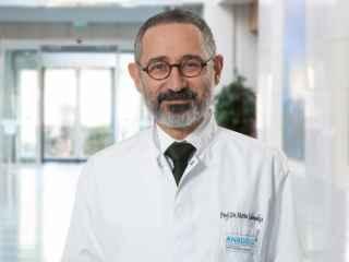 CANCERUL TIROIDIAN: A 2-a opinie medicală de la specialist de talie internațională
