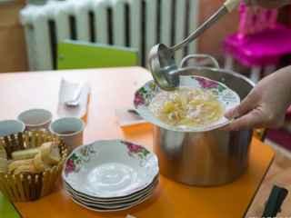 Odnostalco: Alimentația copiilor ar putea suferi din cauza PDM (VIDEO)