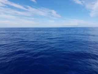 Tornadă neobișnuită, filmată în Marea Mediterană (VIDEO)