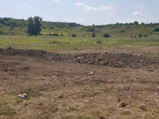 Locuitorii din Ivancea cer intervenția autorităților pentru a preveni o catastrofă ecologică (VIDEO)