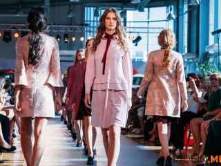 Colecțiile căror designeri vor fi prezentate în această toamnă la Moldova Fashion Days